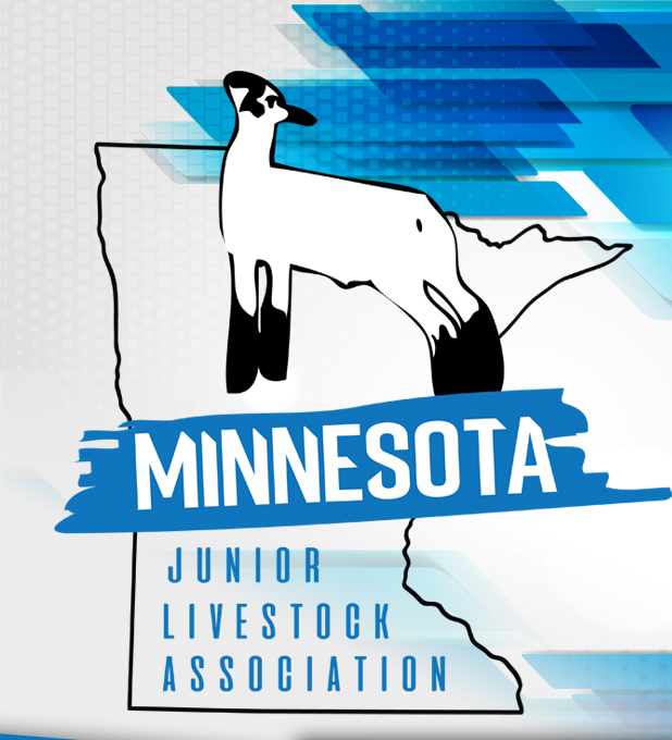 Minnesota Jr Livestock Association